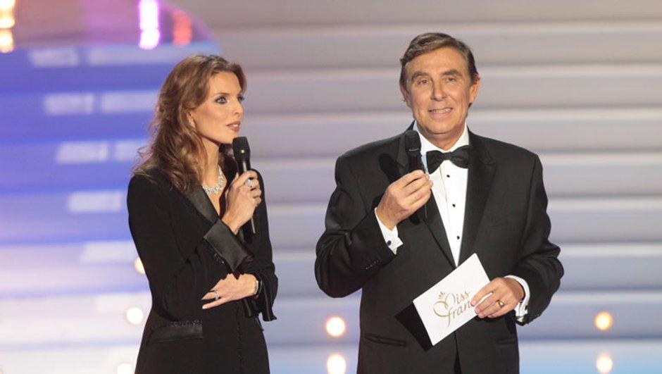 Miss France 2011 : découvrez ce qui va changer cette année !