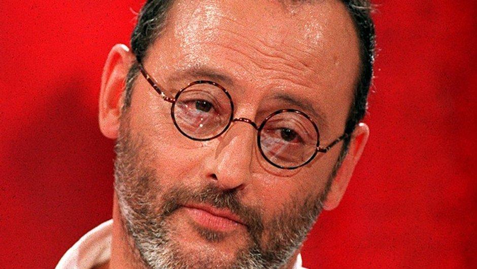 Les Experts : Jean Reno au casting du film ?