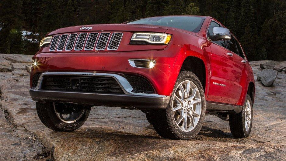 jeep-grand-cherokee-trackhawk-confirme-l-ete-2017-3077575