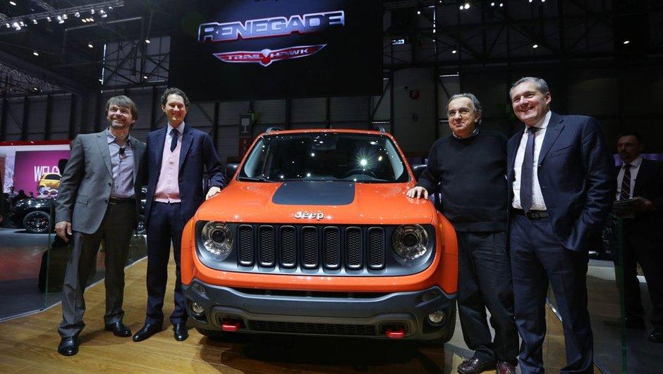 salon-de-geneve-2014-jeep-presente-renegade-suv-anti-juke-8403092
