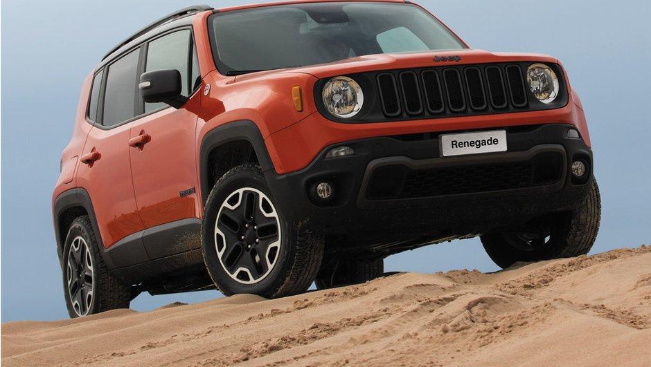 nouveau-jeep-renegade-2014-prix-mini-suv-a-partir-de-18-950-euros-9753999