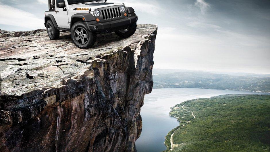 jeep-wrangler-nouvelle-edition-limitee-mountain-4525275