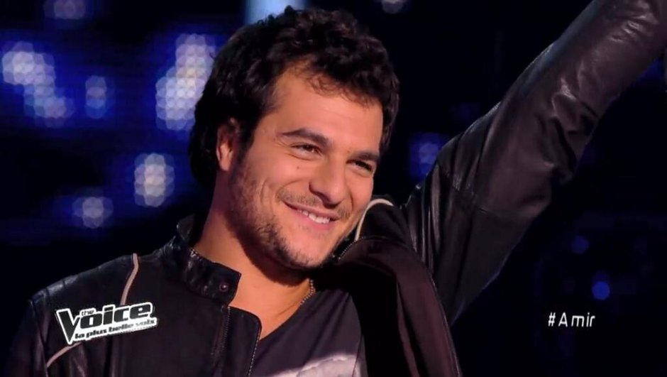the-voice-3-teamjenifer-amir-vise-demi-finale-manon-petite-shade-4171393
