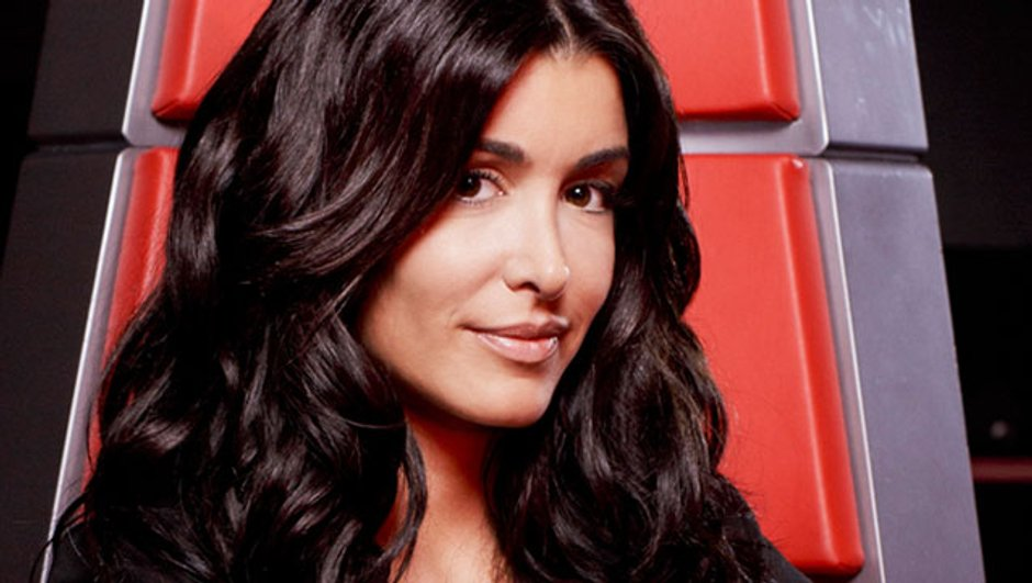 the-voice-2-jenifer-on-etre-bonne-4015833