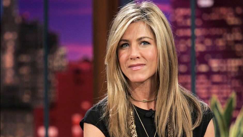 jennifer-aniston-aime-briser-couples-2895864