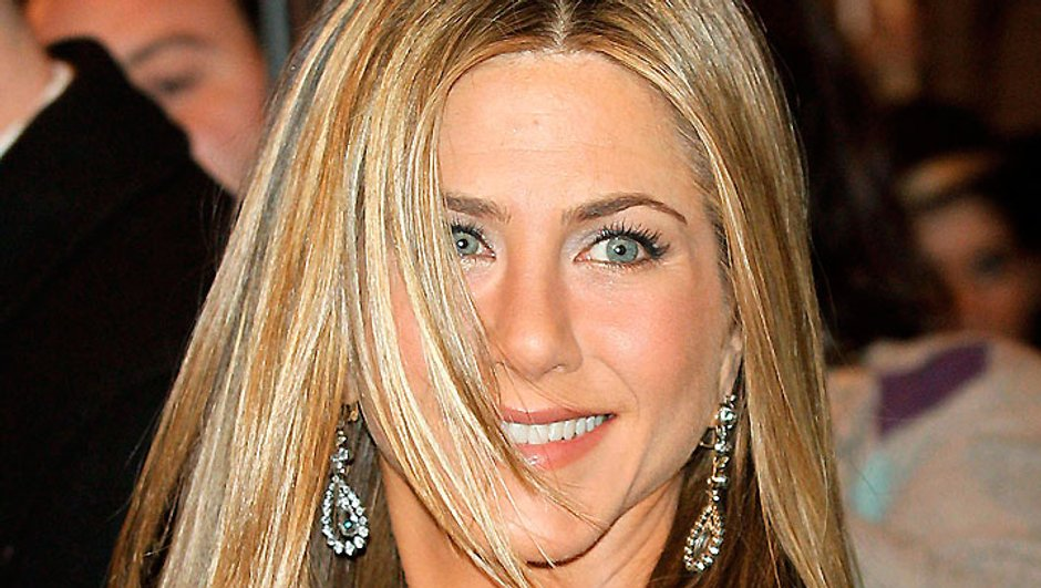 jennifer-aniston-serait-prete-l-adoption-1584547