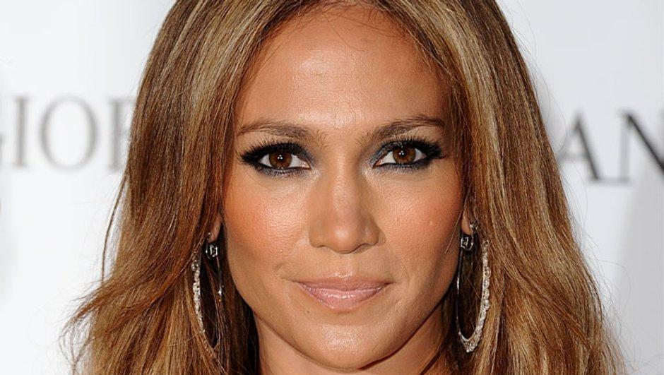 Jennifer Lopez : elle privatise une plage publique pour ses jumeaux