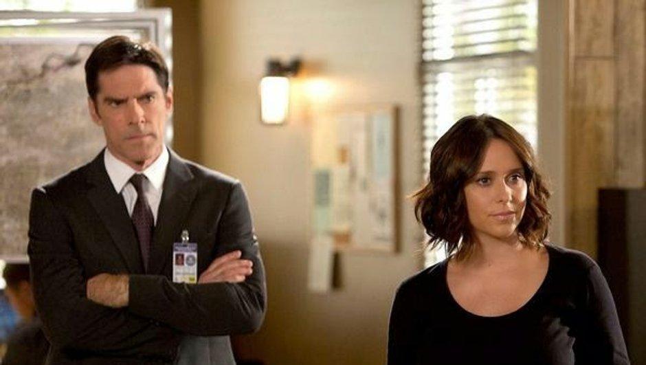 Esprits Criminels : Jennifer Love Hewitt au casting de la saison 10 !