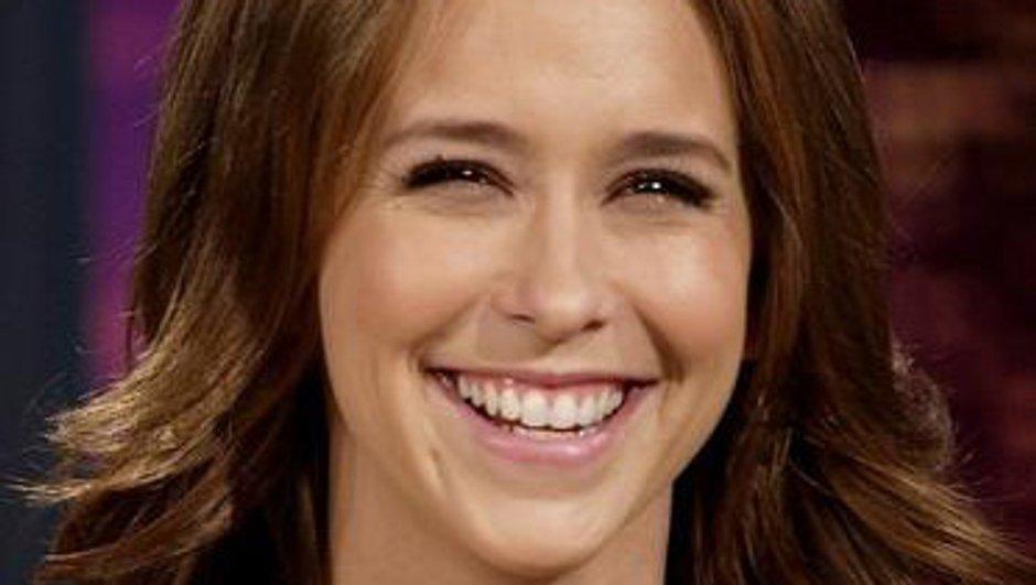Jennifer Love Hewitt se confie : pourquoi elle a rompu ses fiançailles