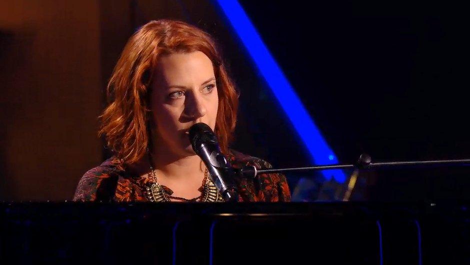 EXCLU- Jessanna : «  J'ai déjà participé à The Voice en Suisse ! »