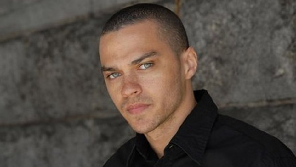 l-avenir-de-jesse-williams-danger-creatrice-repond-1838697