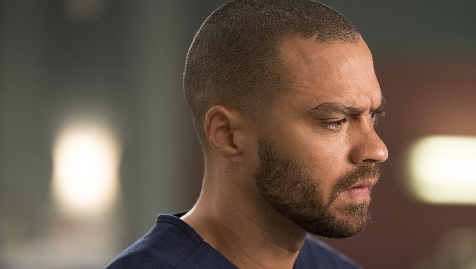 jesse-williams-change-completement-de-look-devoile-nouvelle-tete-instagram-4940450