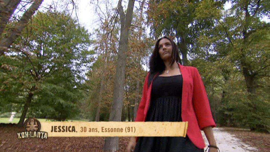 aventuriers-jessica-cedric-seducteurs-0404753