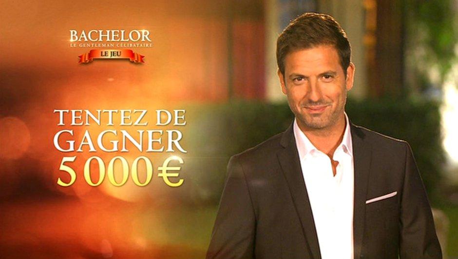 jeu-sms-bachelor-gagnez-5000eur-un-ipad-air-4683112