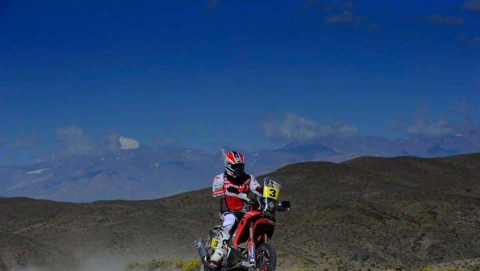 dakar-2014-etape-3-moto-joan-barreda-bort-sommet-3554699