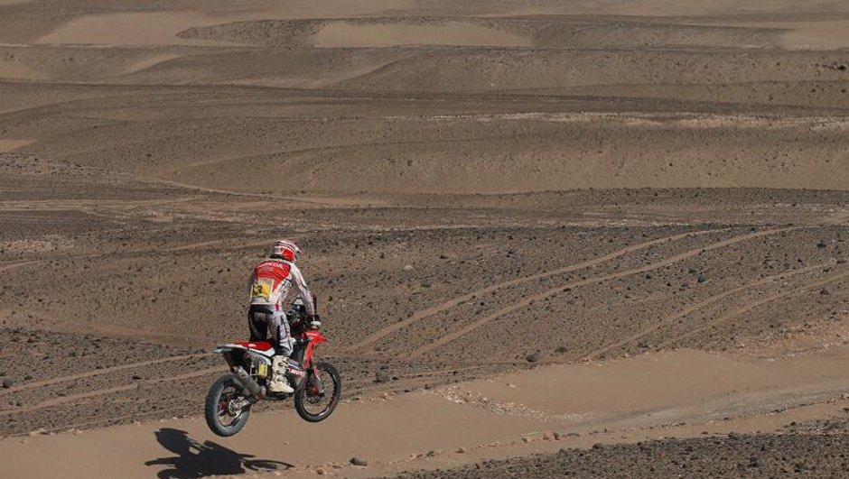 dakar-2014-10e-etape-moto-nouvelle-victoire-barreda-2783676