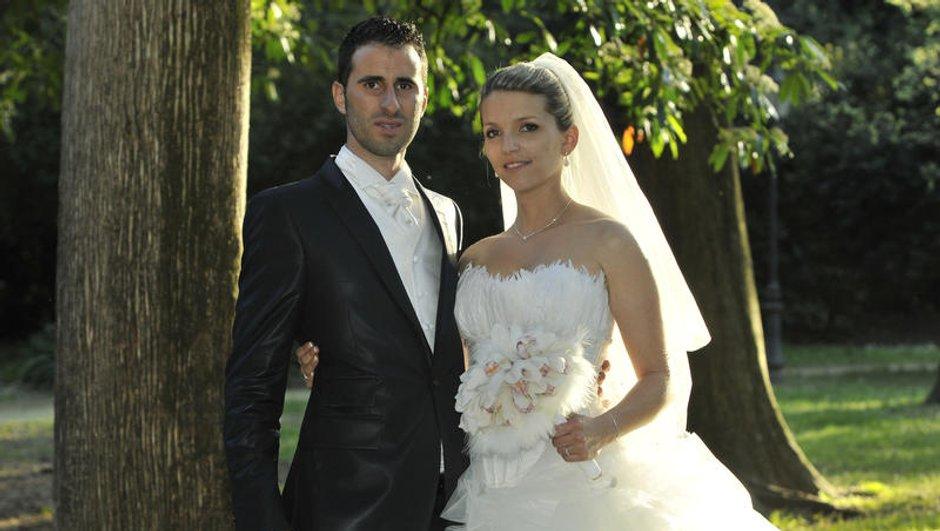 Que sont-ils devenus ? Joëlle et Nicolas, premier couple à remporter la lune de miel !