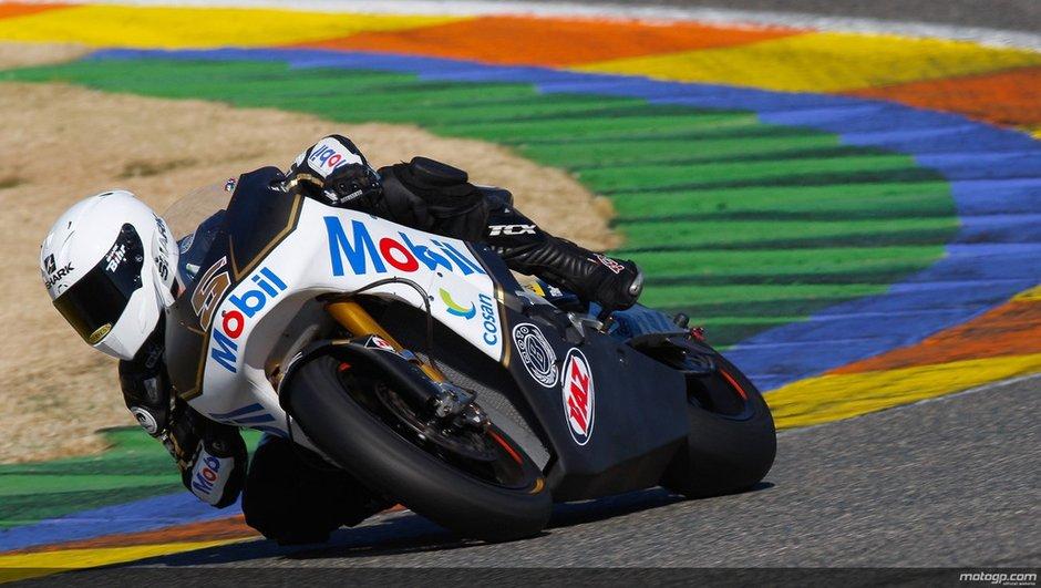 moto2-moto-3-resultats-tests-de-jerez-2012-7534861