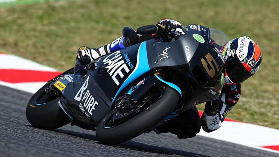 moto2-essais-2-silverstone-2013-johann-zarco-tete-7960533