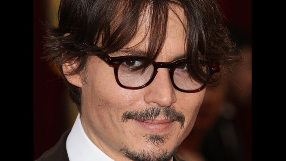 record-johnny-depp-etre-paye-55-millions-de-dollars-pirates-caraibes-4-7159820