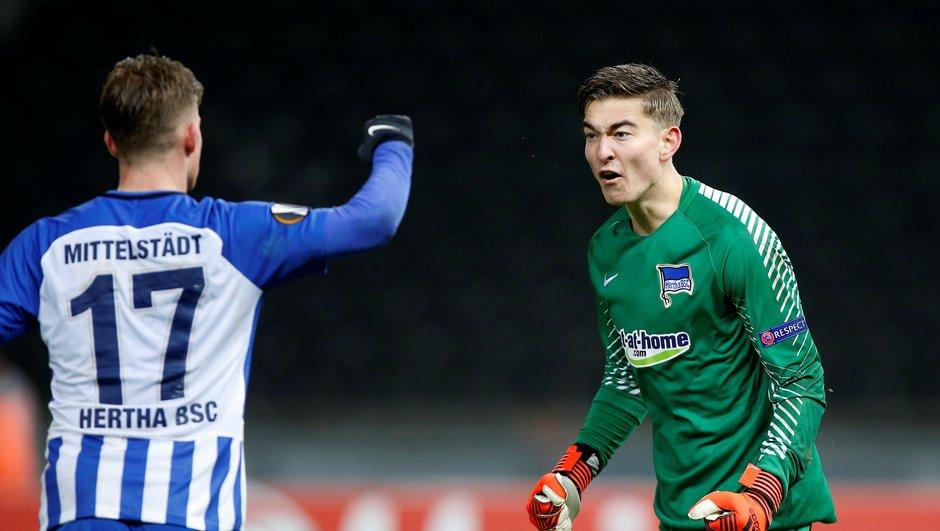 ligue-europa-jonathan-klinsmann-fait-debuts-reussis-hertha-berlin-file-un-coup-de-vieux-6727881