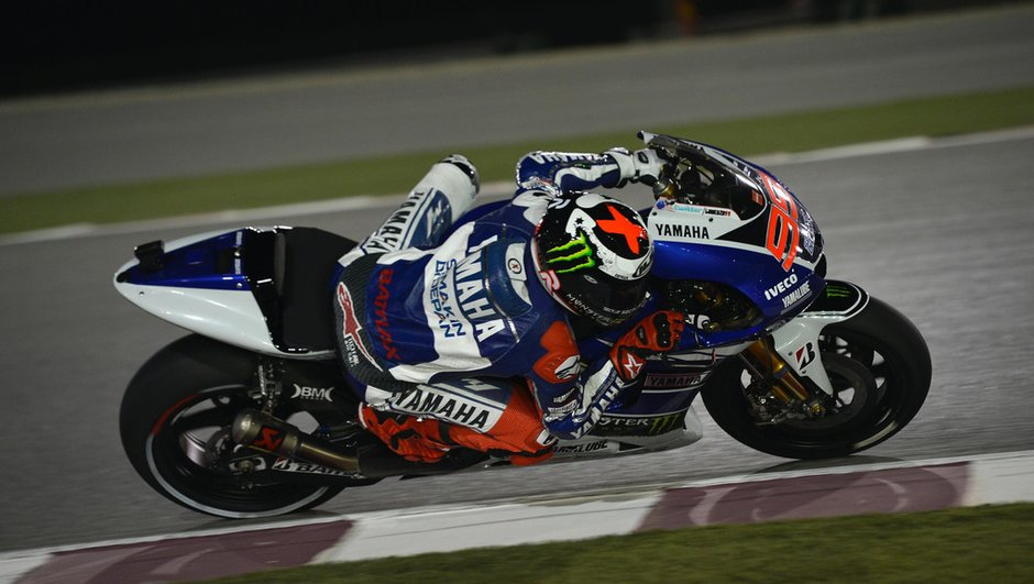 motogp-warm-up-gp-de-france-jorge-lorenzo-ne-prend-l-eau-9996037
