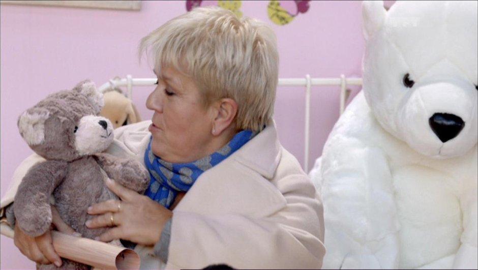 Joséphine Ange Gardien - CE SOIR A LA TV : Mimie Mathy vous attend dès 20h55 sur TF1