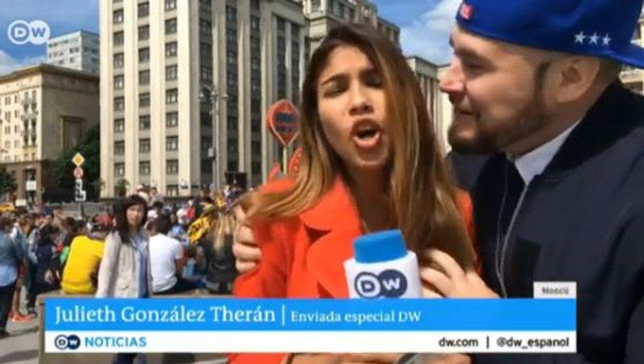 video-une-journaliste-dw-agressee-sexuellement-plein-direct-dans-fanzone-coupe-du-monde-2018-7312721