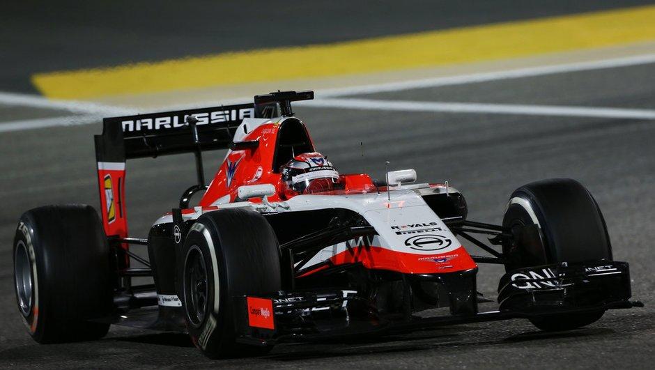 f1-2014-marussia-change-de-proprietaire-0355846