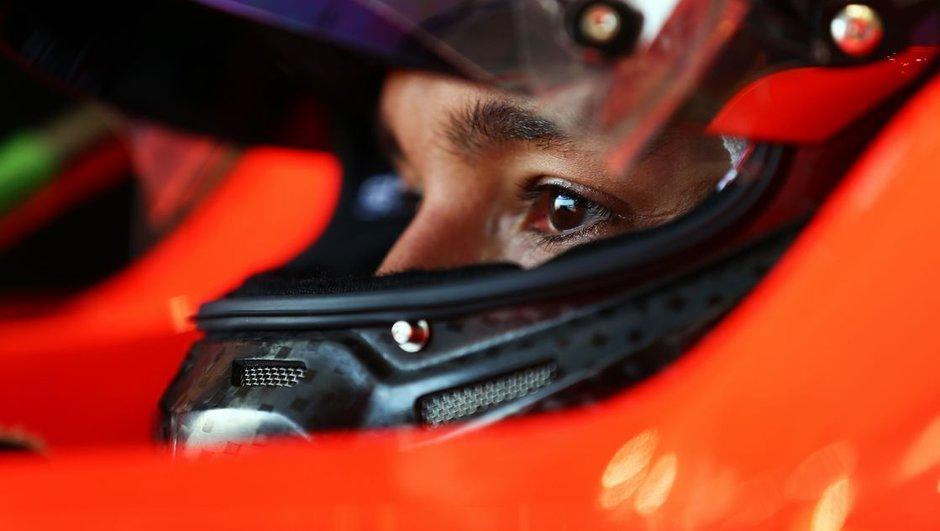 F1 : Jules Bianchi aurait fêté son 26ème anniversaire