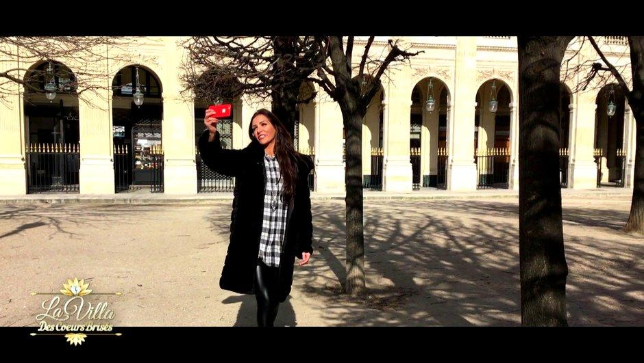 cv-love-de-julia-tombe-toujours-gueule-loup-3770517