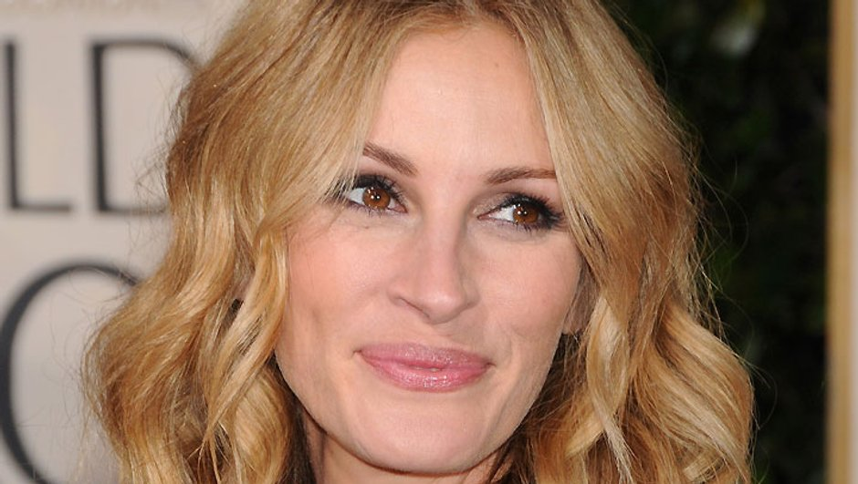 julia-roberts-elue-plus-belle-star-monde-people-4711587