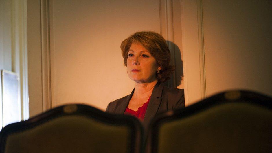 Ce soir, la dernière enquête de Julie Lescaut...