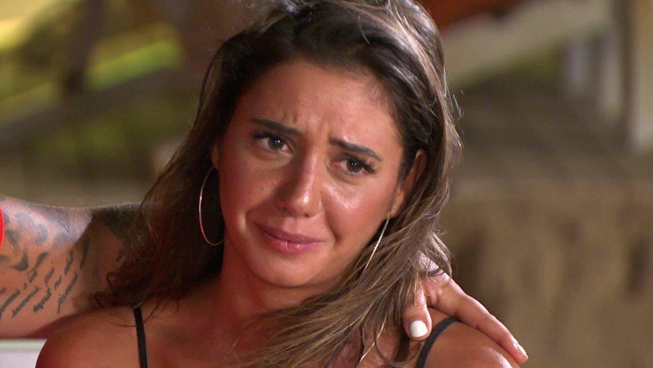 La Villa 5 - La trahison de Virginie, Julie doit faire le deuil de son ex (Episode 57)