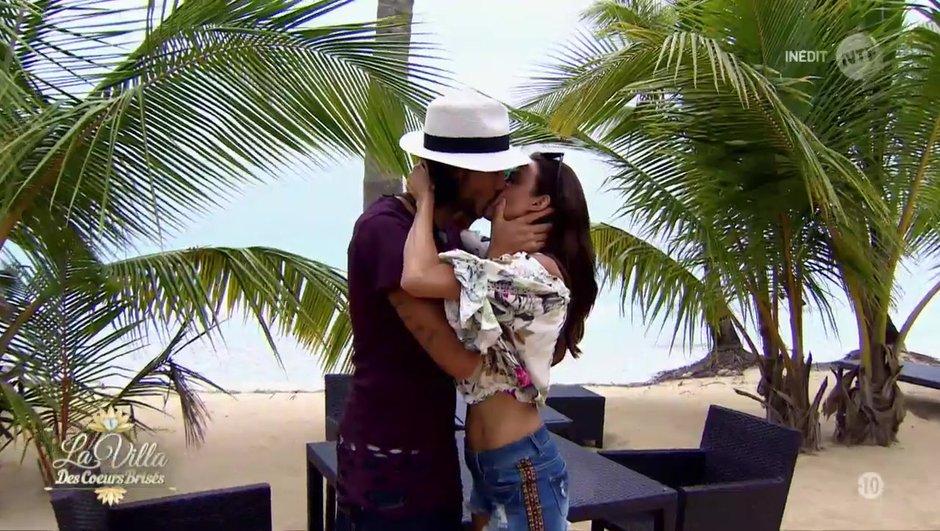 C'est officiel, Vanessa et Julien ont rompu !