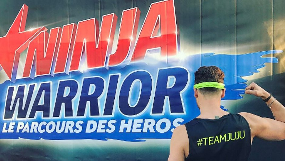 julien-de-secret-story-pret-a-tenter-parcours-de-ninja-warrior-4429606