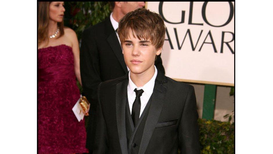 Justin Bieber veut être marié avant ses 25 ans