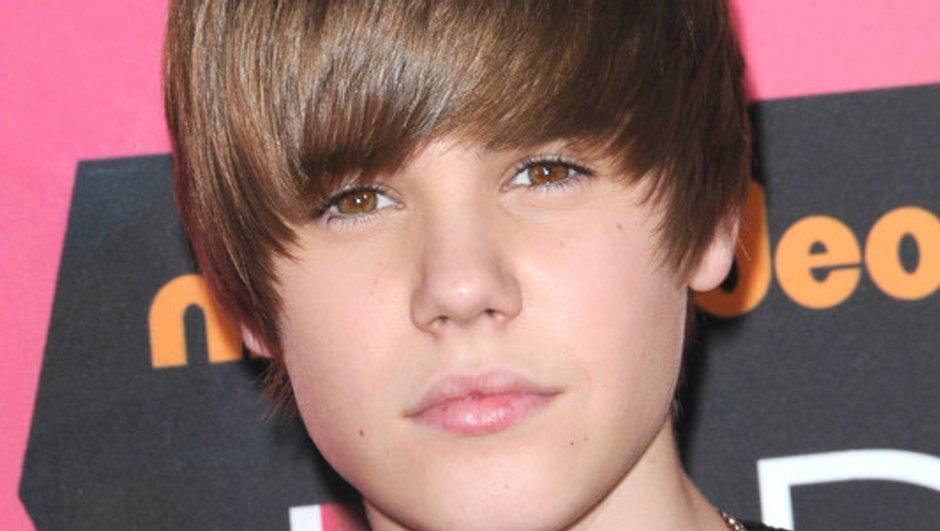 Justin Bieber entre en guerre contre Miley Cyrus !