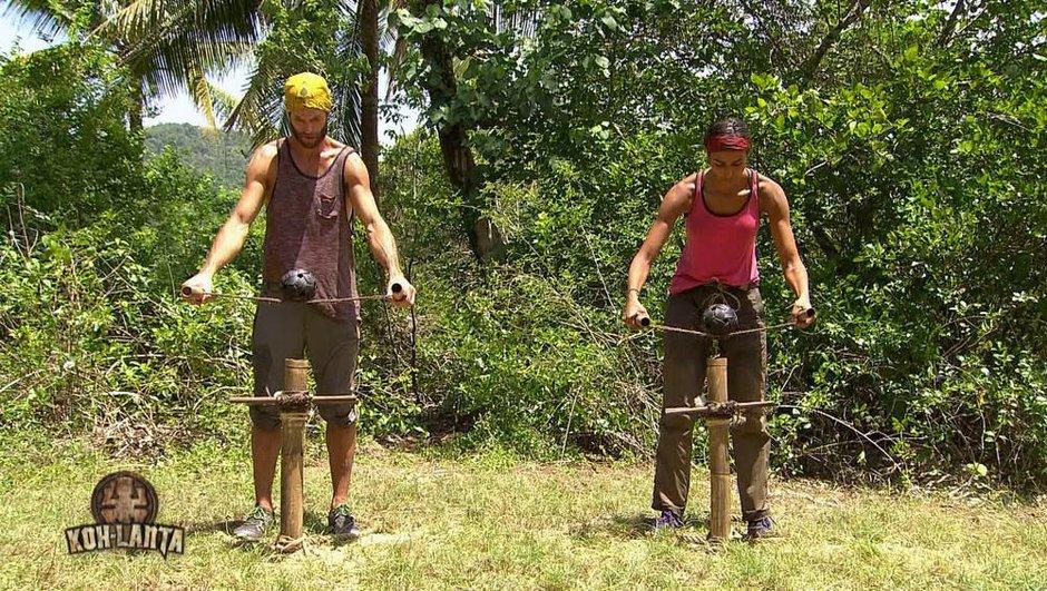 aventuriers-s-affrontent-lors-de-spartan-race-0811941