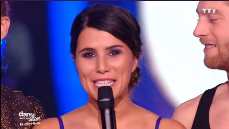 message-emouvant-de-karine-ferri-apres-elimination-8923079