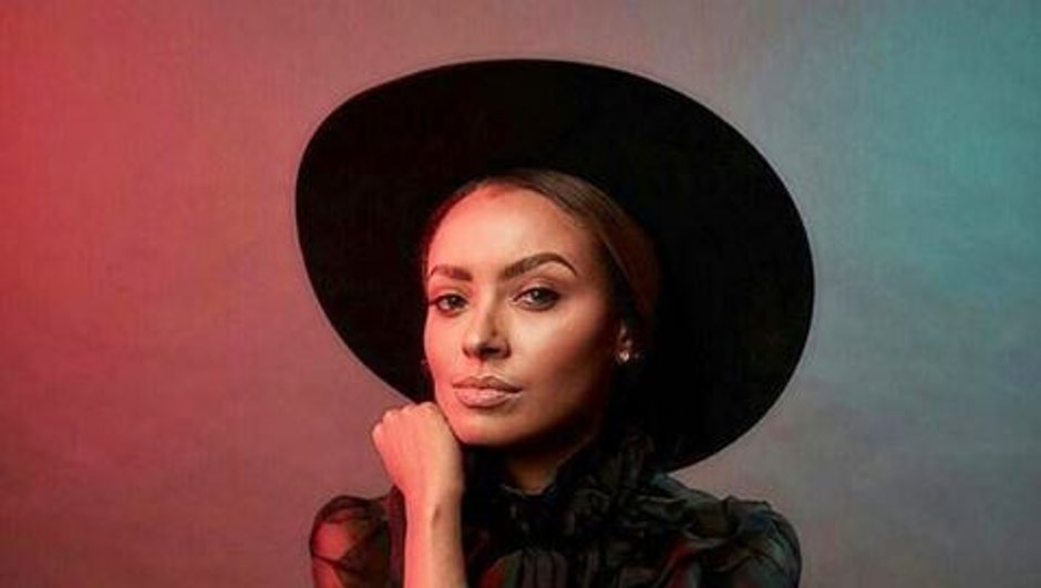 Kat Graham sort un nouveau single !
