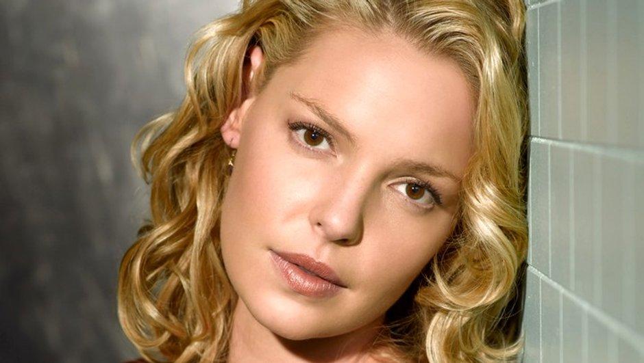 katherine-heigl-podium-actrices-de-serie-mieux-payees-6252540