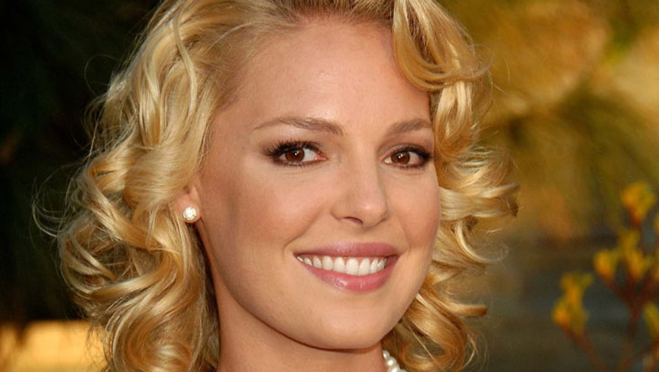 officiel-katherine-heigl-reste-grey-s-anatomy-3541323