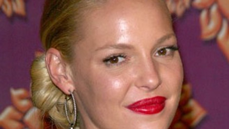con-de-mode-de-katherine-heigl-1297866