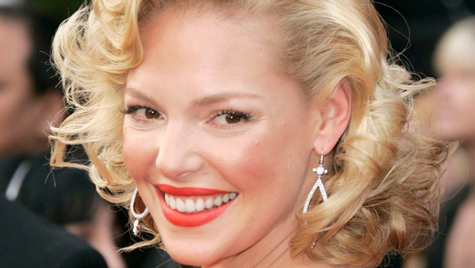 katherine-heigl-revient-a-television-8031321