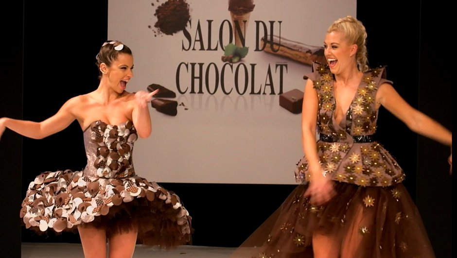 denitsa-ikonoma-katrina-patchett-defilent-salon-chocolat-5926613