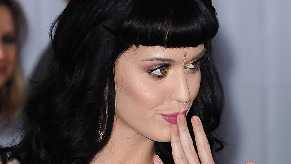 katy-perry-prete-a-tomber-enceinte-embeter-maison-de-production-1868305