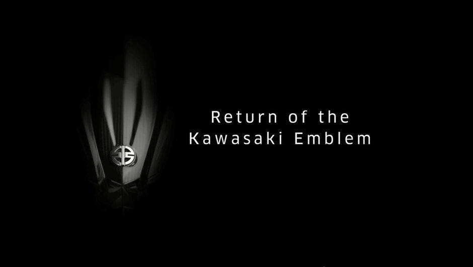 moto-nouveau-teaser-officiel-kawasaki-ninja-h2-2015-7925422