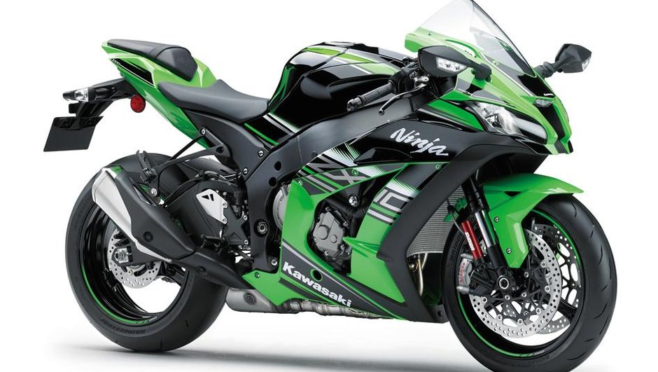 kawasaki-zx-10r-2016-superbike-ninja-se-met-a-jour-6445083