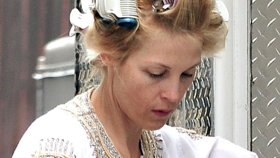 gossip-girl-a-paris-kelly-rutherford-maquillage-coiffure-5664785